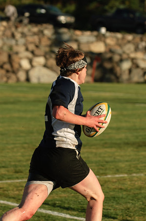 Mountain Rugby-0843