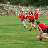 Mountain Rugby-0921