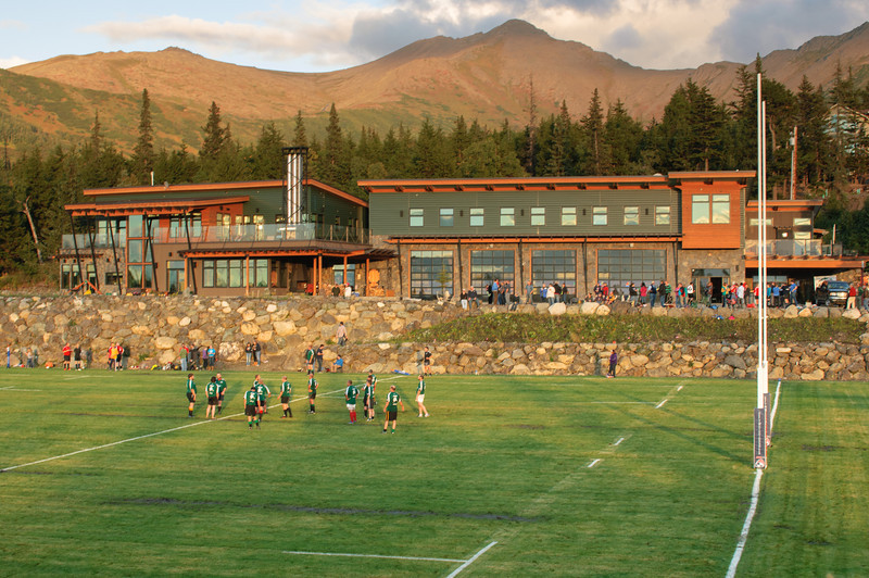Mountain Rugby-0876