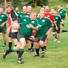 Mountain Rugby-0938