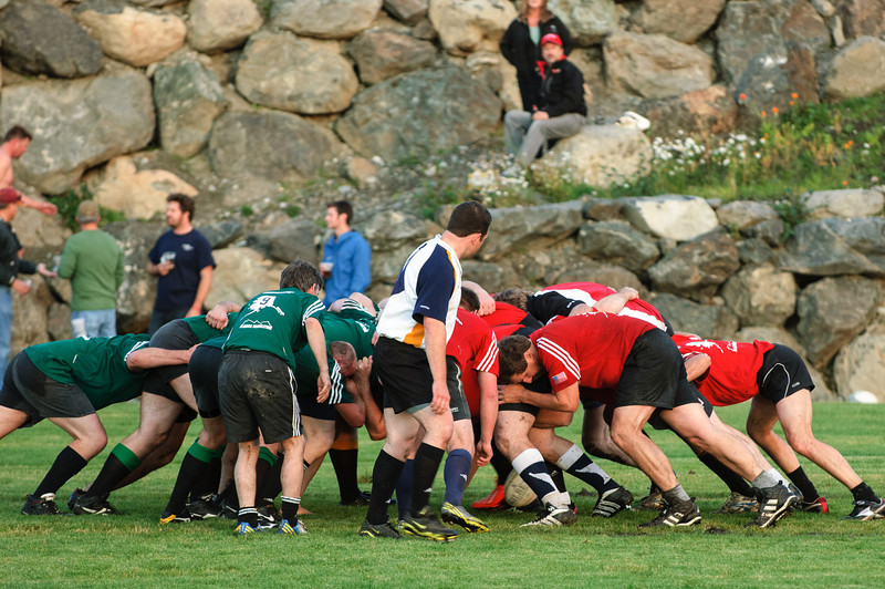 Mountain Rugby-0918
