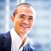 Joseph Liu, Ilumity.com, 14Oct2015  photographer Bronac McNeill