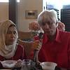 ITV- Aiman Parents