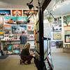 Austin Art Garage