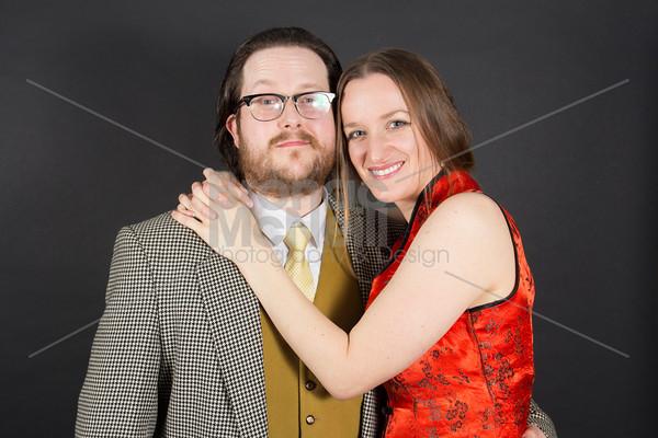 Eaves Supper Club, photographer Bronac McNeill_19Apr2013