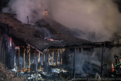 Howard structure fire_SAP-9