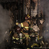 Howard structure fire_SAP-11