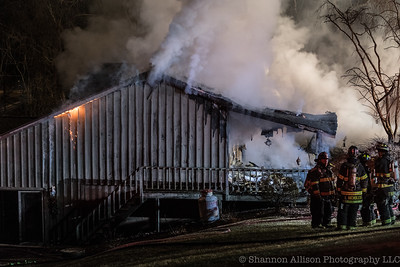 Howard structure fire_SAP-7