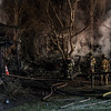 Howard structure fire_SAP-17