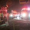Howard structure fire_SAP-8