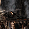 Howard structure fire_SAP-16