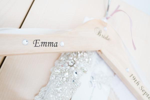 Emma & William-20