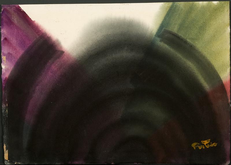 watercolor 99f