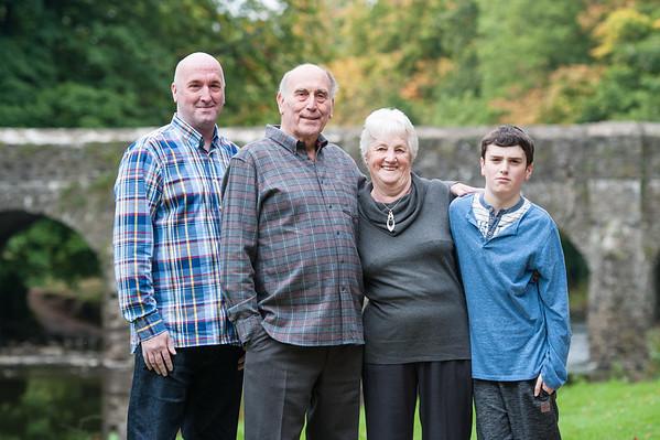 Andrea Family-7