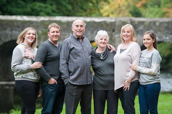 Andrea Family-14