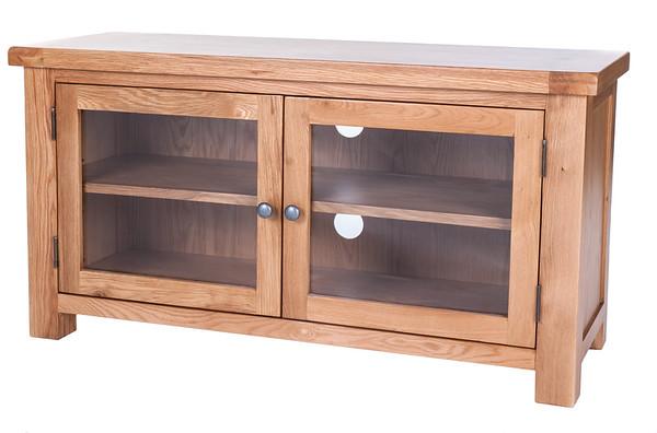 GMAC Furniture-006