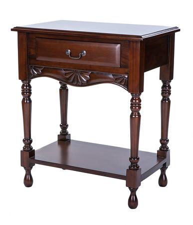 GMAC Furniture-023