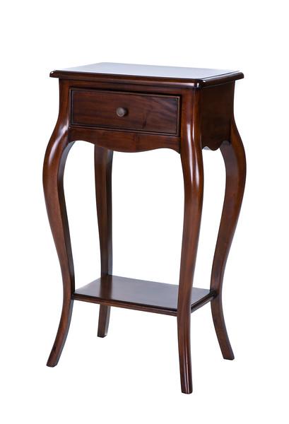 GMAC Furniture-024