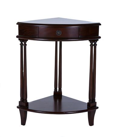 GMAC Furniture-015