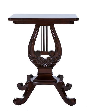 GMAC Furniture-016