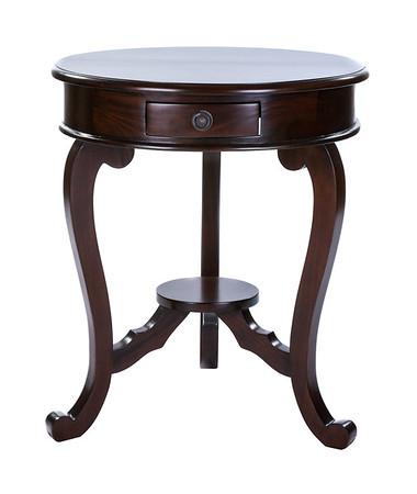 GMAC Furniture-014