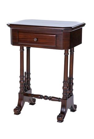GMAC Furniture-022