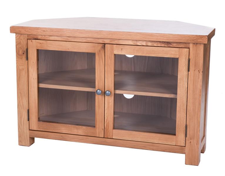 GMAC Furniture-007