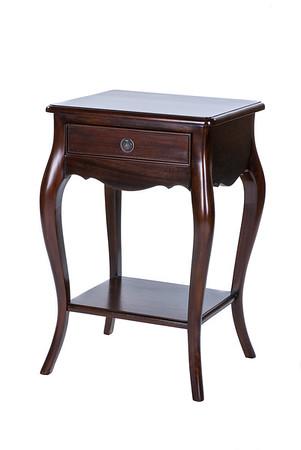 GMAC Furniture-021