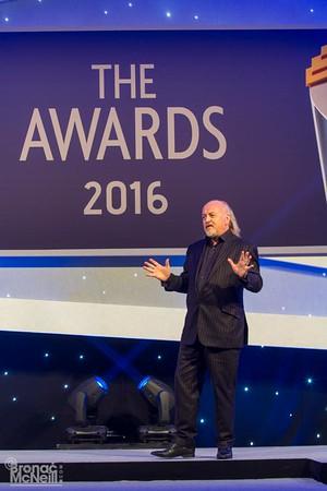 IPM Awards 2016, 14Jun2016, photographer Bronac McNeill