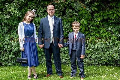 GroomParty-1
