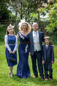 GroomParty-10