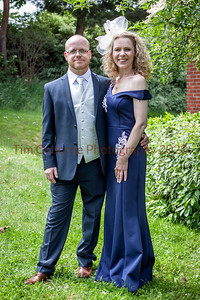 GroomParty-14