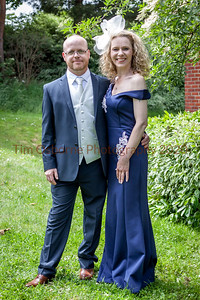 GroomParty-13