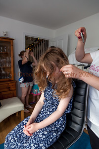 BrideGettingReady-29