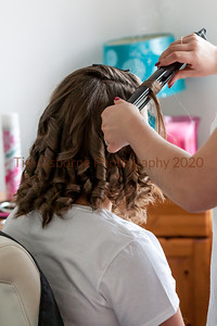 BrideGettingReady-16