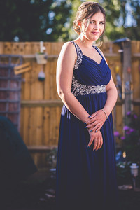 Ben Davidson Photography - Prom - Jade on June 29, 2018 at Roffey, Horsham. Photo: Ben Davidson, www.bendavidsonphotography.com