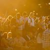 Fun Fun Fun Fest 2012  - Day 2