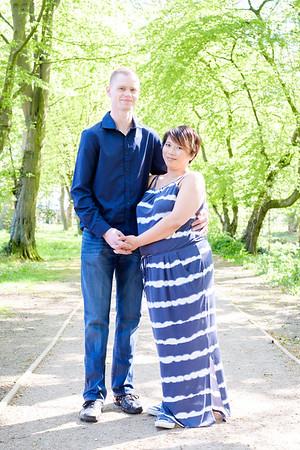 Jenny & Neil (6 of 39)