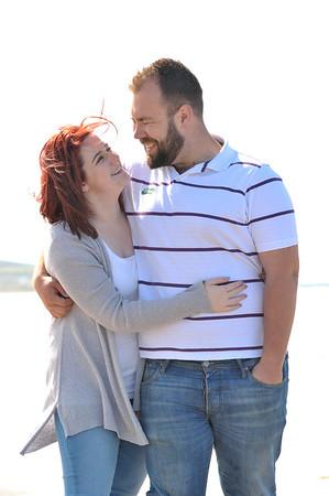 Jordan & Rachel-49