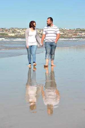 Jordan & Rachel-37