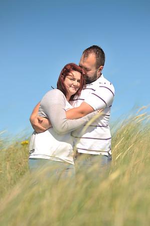 Jordan & Rachel-14
