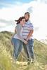 Jordan & Rachel-22
