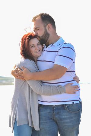 Jordan & Rachel-53