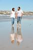 Jordan & Rachel-38