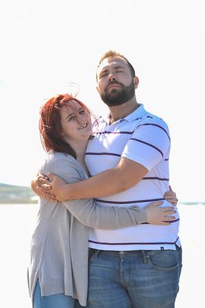Jordan & Rachel-51