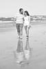Jordan & Rachel-46a