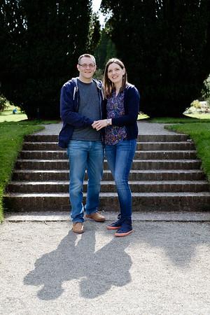Kathryn & Gerard (1 of 22)