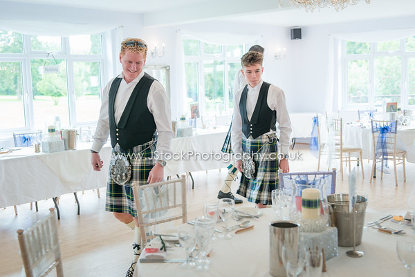 Kerrie-&-Stuart-Wedding-120817-005