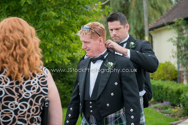 Kerrie-&-Stuart-Wedding-120817-021