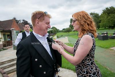 Kerrie-&-Stuart-Wedding-120817-011